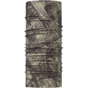 Buff High UV - Foulard - beige/marron